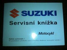 Suzuki Intruder M 800