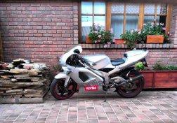Aprilia RS 125 Replica