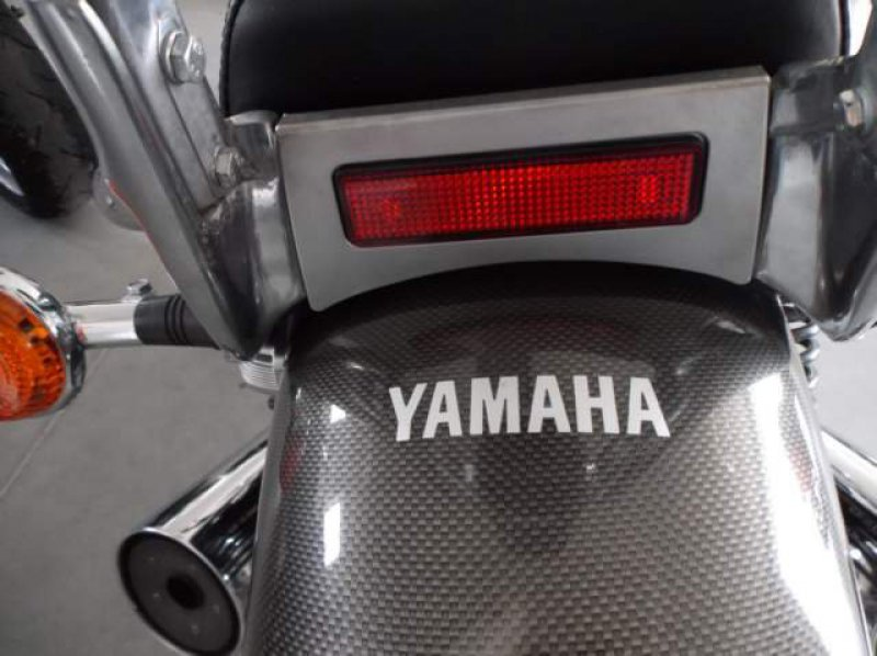 Yamaha V Max bazar