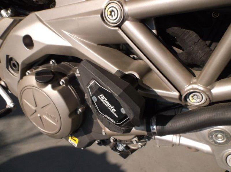 Aprilia SL 750 Shiver bazar