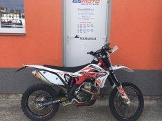 Gas Gas EC 450 FSR - 4T