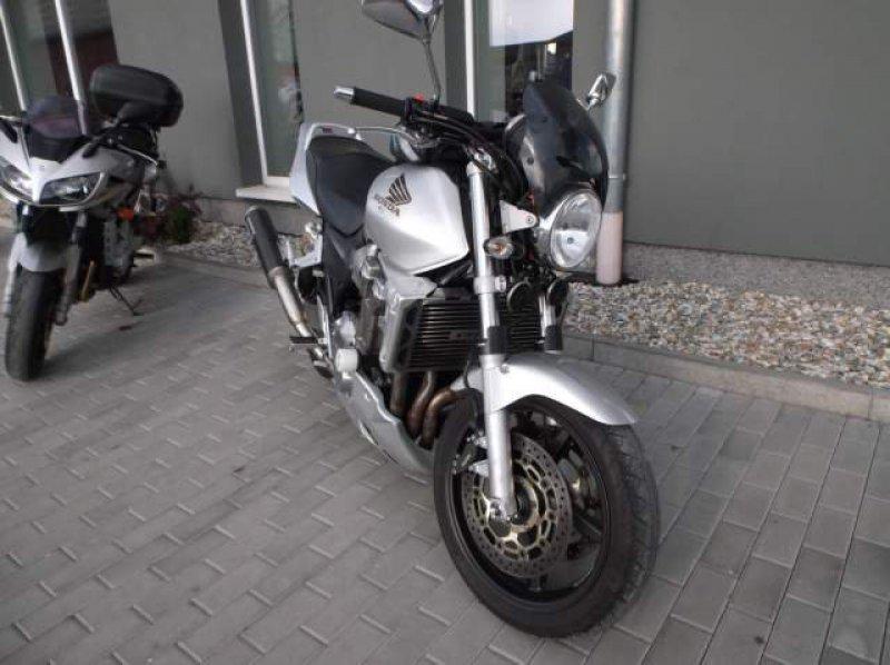 Honda CB 1300 bazar