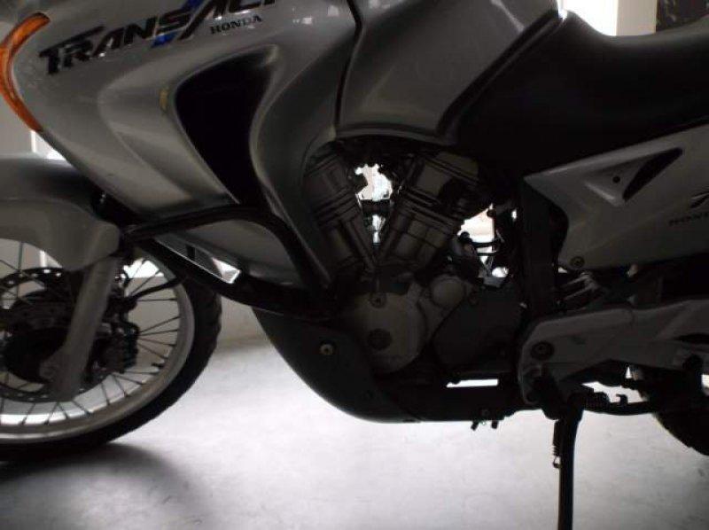 Honda XL 650 Transalp bazar