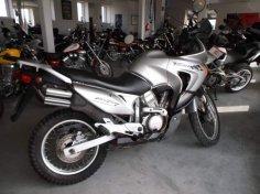 Honda XL 650 Transalp