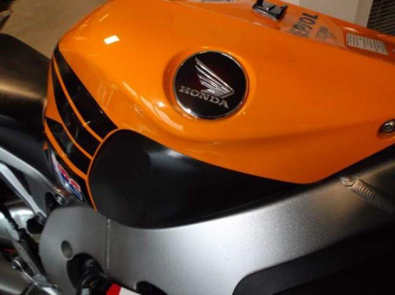 Honda CBR 1000 RR bazar